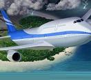 פיקוח שדה תעופה