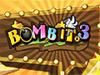 פוצץ אותה - המשחק השלישי. שימו פצצות ותברחו, המטרה היא לפוצץ את כולם מבלי להיפסל.