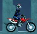 שיגעון האופנועים 4