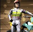 שיגעון האופנועים 5