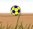הקפצת כדור