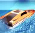 משחק כיף ותלת מימד של סירות מירוץ, שחקו ותהנו