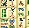 משחק מהג'ונג