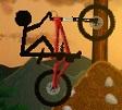 סטיקמן אופניים