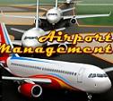 אתם צריכים לנהל שדה תעופה - לנהל את ההמראות והנחיתות, הורדת הנוסעים ועוד...