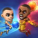 כוכבי כדורסל
