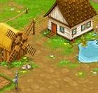 החווה הגדולה