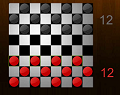 משחק נגד חברים או נגד המחשב , דמקה המוכר תהנו