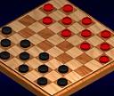 משחק דמקה, יש אפשרות לשני שחקנים