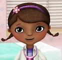 רופאת הבובות