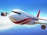 טיסה 3D
