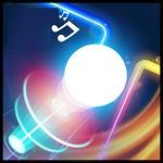 כדור מוזיקלי