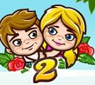 ג'ים ומרי 2