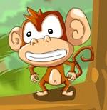 הקוף 2