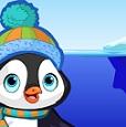 הפינגווין הקופץ