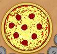 הפיצה של פאפא לואי