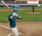 בייסבול מקצועי