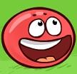הכדור האדום המשחק הרביעי, משחק חמוד וכיף, המטרה שלכם במשחק היא לעבור עם הכדור האדום את השלבים השונים במשחק.