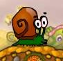 בוב החילזון - המשחק השלישי, בואו לשחק במשחק בוב החילזון ולעזור לבוב לעבור את השלבים במשחק, בהצלחה