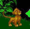 מלך האריות המקורי