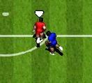 הכדורגל העולמי 2014